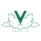VapeIT reviews