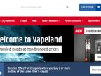 VapeLand reviews