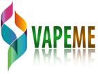 VapeMe ECig Store reviews