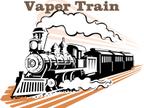 Vaper Train reviews