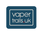 Vapertrails reviews