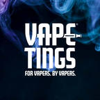 vapetings.co.uk reviews