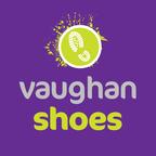 Vaughan Shoes reviews