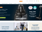 Vax Ltd reviews