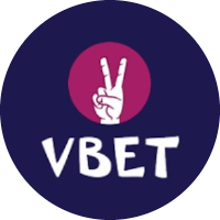 Vbet reviews