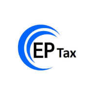 EP Tax reviews