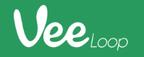 VeeLoop reviews