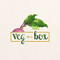 Veg In A Box reviews