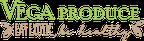Vega Produce reviews