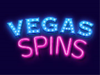 Vegas Spins reviews