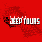 Vegas Jeep Tours reviews