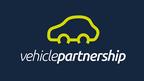 Vehicle Partnership reviews