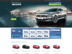 Vehicle Save reviews