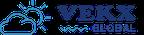 VEKX GLOBAL LLC reviews