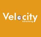 Velocity Advertising reviews