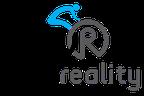 Lynx VR Trainer reviews