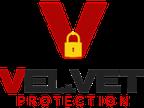 Velvet Protection reviews