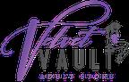 Velvet Vault Adult Store reviews