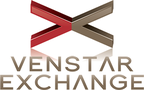 Venstar Exchange reviews