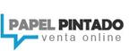 Venta Papel Pintado reviews