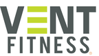 VENT Fitness reviews