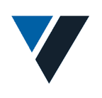 Venture Web Design reviews