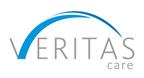 Veritas Care reviews