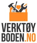 Verktøyboden.no reviews