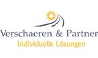 Verschaeren & Partner reviews