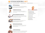 versicherung.net reviews