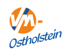 Versicherungsmakler Ostholstein / Lippe reviews