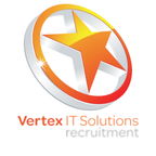 Vertex IT Solutions reviews