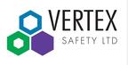 Vertex Safety Ltd reviews