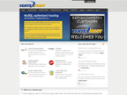 Vertexhost reviews