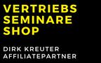 Vertriebsseminare Shop reviews