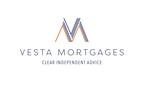 Vesta Mortgages Ltd reviews