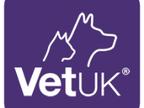 VetUK reviews