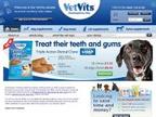 VetVits reviews