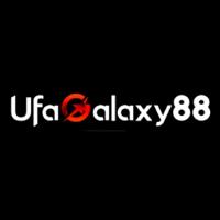 UfaGalaxy88 avaliações