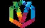 Vexom Media Company reviews