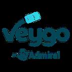 Veygo reviews