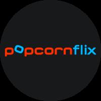 Popcornflix reviews