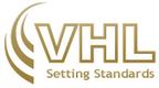 VHL reviews