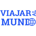 ViajarAlmundo.com reviews