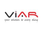 Viar Infosystem Inc. reviews