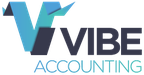 Vibe Accounting reviews