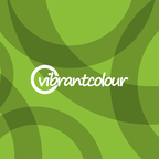 Vibrant Colour reviews