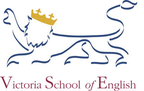 Victoria School of English reviews