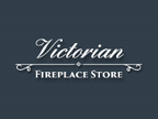 Victorian Fireplace Store reviews