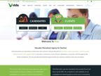 Vida Education reviews